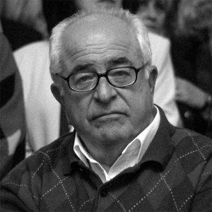 Иван Кирков