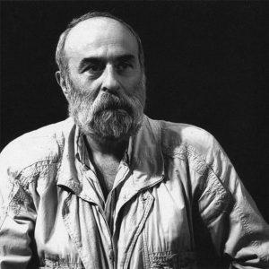 Атанас Яранов