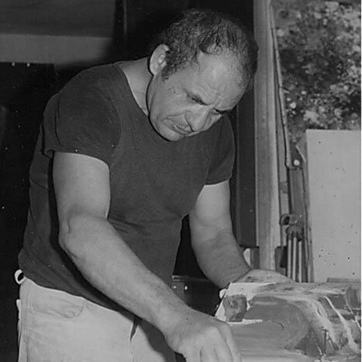Димитър Казаков - Нерон